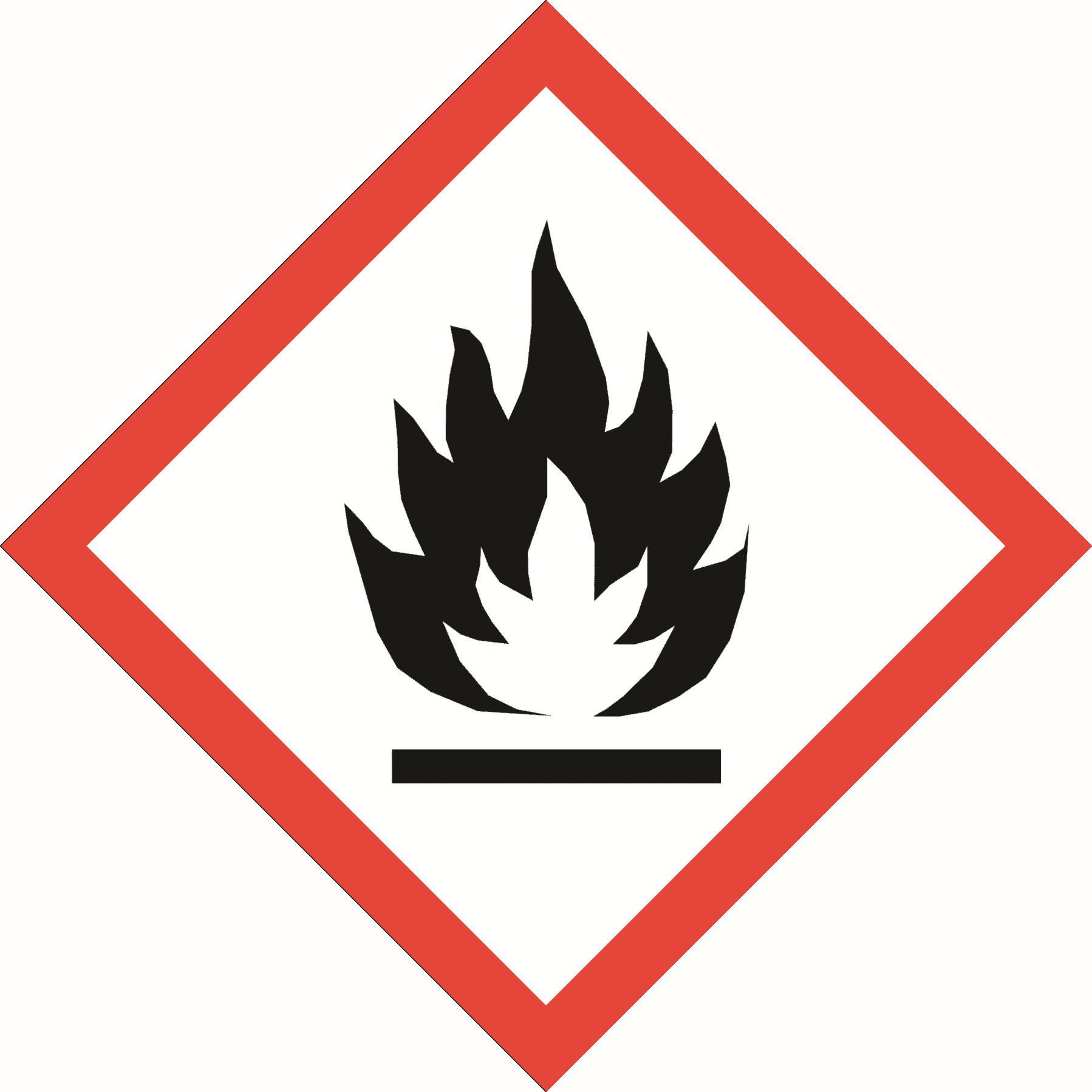 Vaarallinen